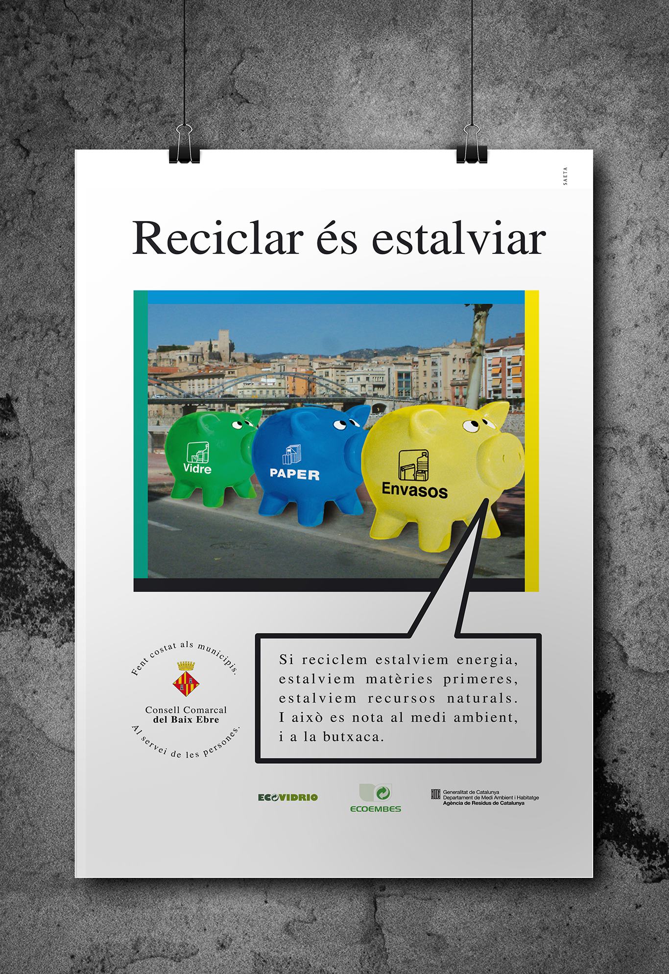 consell1